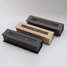 קופסאות מיוחדות | Special Cases