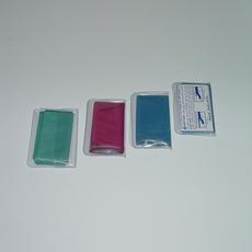 מטליות   Cleaning Cloth