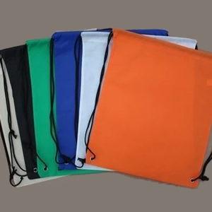שקיות | Bags